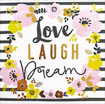 Gold Coast Love Laugh Dream