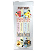 Angry Birds Highlighter Set