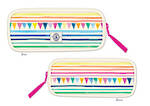 Kirstie Allsopp Watercolour Pencil Case