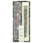 William Morris Pen Set