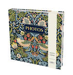 William Morris Photo Album