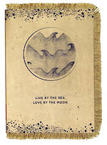 La Luna Fringe Journal