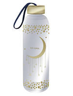 La Luna Water Bottle