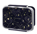 La Luna Lunch Box