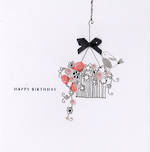 Picadilly: Birthday Flower Hang