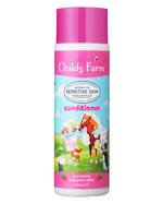 Childs Farm Conditioner Strawberry & Organic Mint 250ml