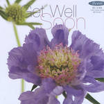 Get Well Card Fab Flowers