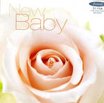 Baby Card Fab Flowers
