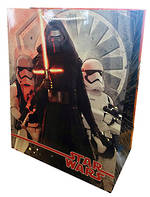 Large Gift Bag Star Wars Kylo Ren