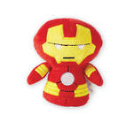 Itty Bitty Iron Man