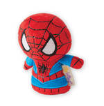 Itty Bitty Spiderman