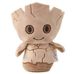 Itty Bitty Groot Limited Edition
