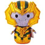 Itty Bitty Thanos Infinity War Limited Edition