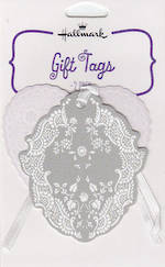 Gift Tag Pack Special Occasion