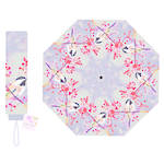 Carolyn Carter Umbrella