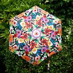 Collier Campbell Umbrella