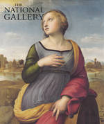 National Gallery Raphael