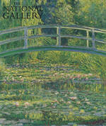 National Gallery Monet