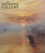 National Gallery Turner