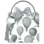 Alice Scott Small Bag Balloons