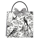 Alice Scott Medium Bag Bird Blossom