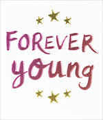 Wow Forever Young