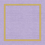 Napkins: Paper Products - Cocktail Luxor Lavender