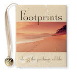 Charming Petites Footprints