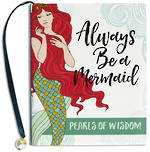 Charming Petites Mermaid