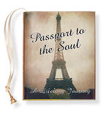 Charming Petites Soul Passport