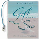 Charming Petites Wisdom Of Sea