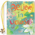 Charming Petites Believe Yourself