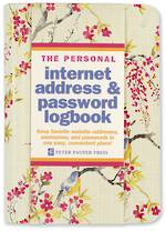 Internet Logbook Blossoms & Bluebirds