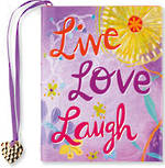 Charming Petites Live Love Laugh