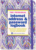 Internet Logbook Silk Road