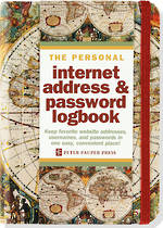 Internet Logbook Old World