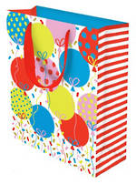 Small Gift Bag Party Balloons