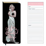 Marilyn Bound Organiser