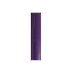 Roll Wrap Solid Purple 3m