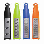 Set of 4 Graters