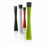 Tower Pepper Mill Red