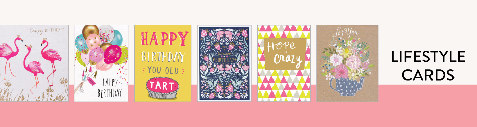 Lifestyle Cards Thin Header-71