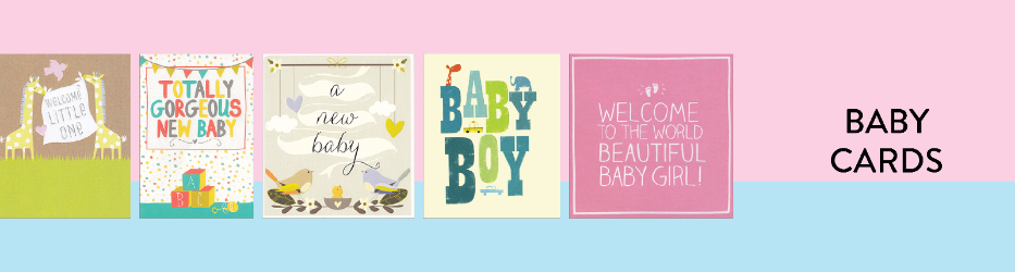 Baby Cards Thin Header-58