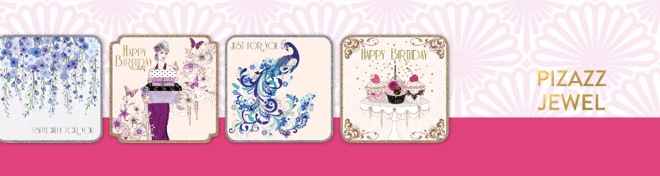 Pizazz Jewel Thin Header-528