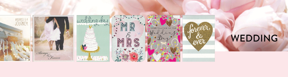 Wedding Thin Header-861