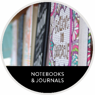 Notebook and Journals1-688