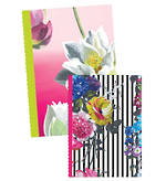 Designer's Guild Couture Rose Exercise Book Set