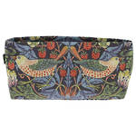 William Morris: Large Pencil Case