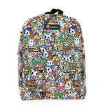 Tokidoki: Backpack
