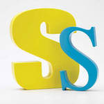 AlphaArt: Yellow Capital S